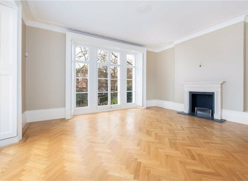 Properties to let in Egerton Crescent - SW3 2EB view5
