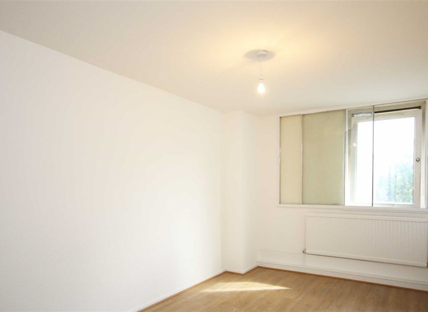 Properties to let in Elgin Avenue - W9 3PT view5