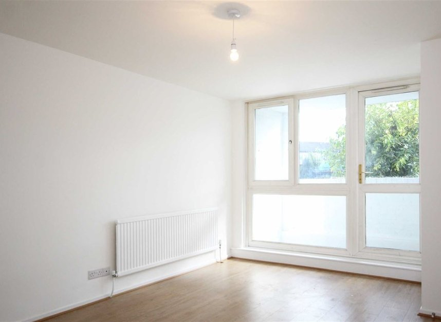 Properties to let in Elgin Avenue - W9 3PT view2