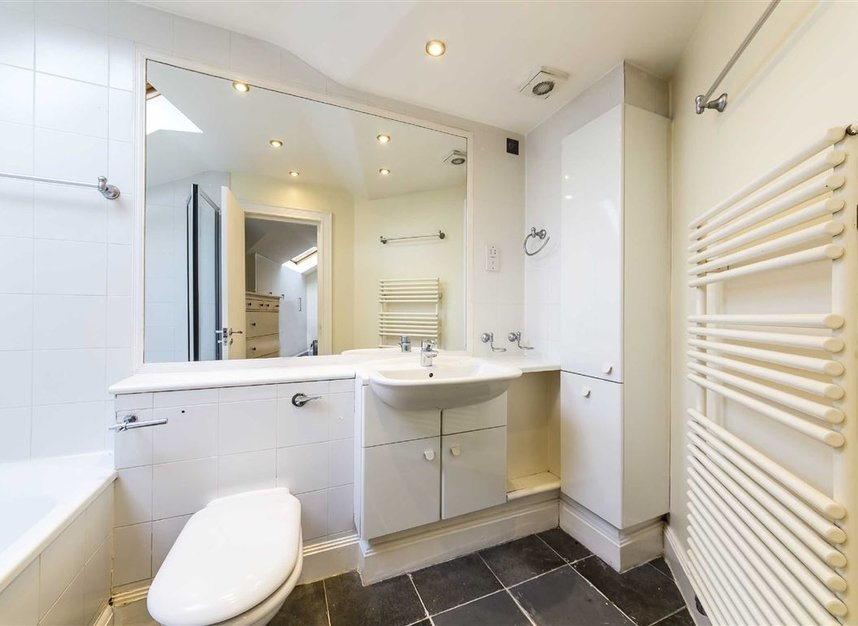 Properties to let in Eliot Mews - NW8 9ED view7