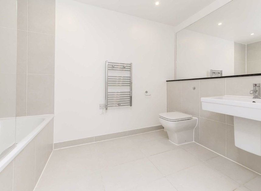 Properties to let in Elmore Street - N1 3AH view7