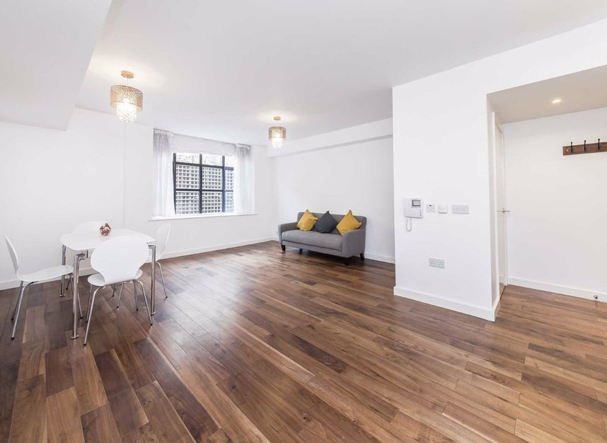 Properties to let in Elmore Street - N1 3AH view2
