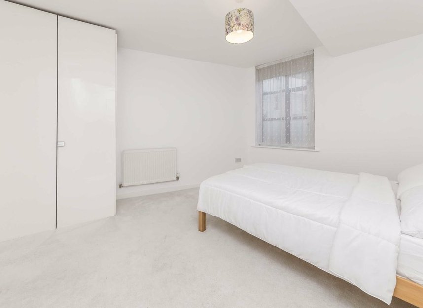 Properties to let in Elmore Street - N1 3AH view6