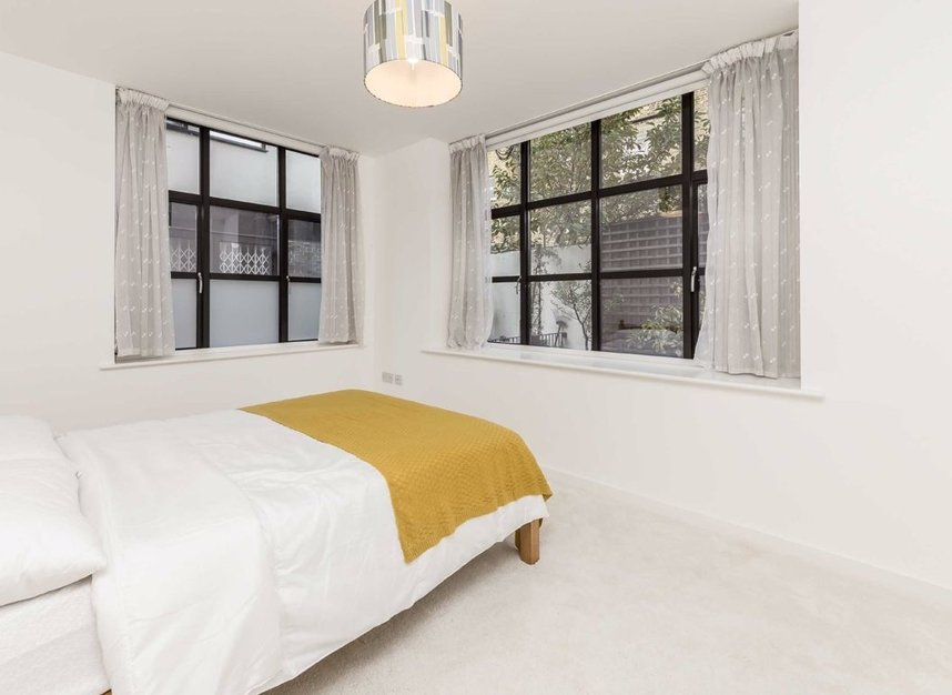 Properties to let in Elmore Street - N1 3AH view5