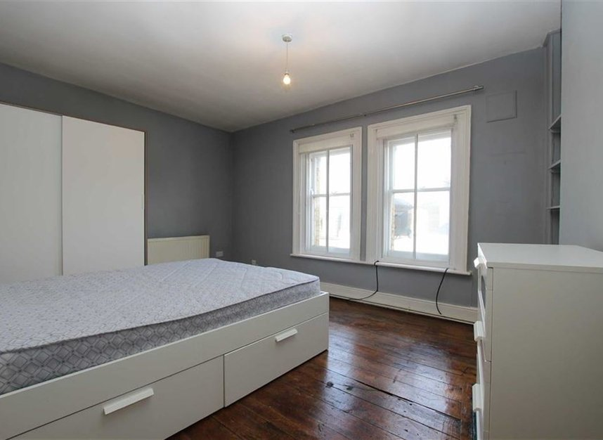 Properties to let in Essex Road - N1 2SN view3