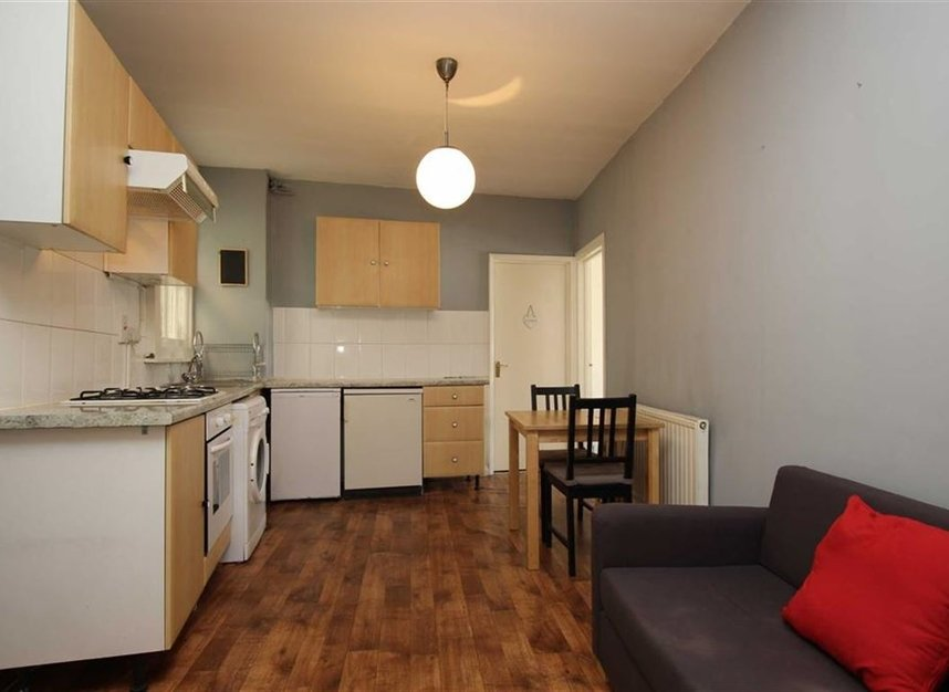 Properties to let in Essex Road - N1 2SN view4