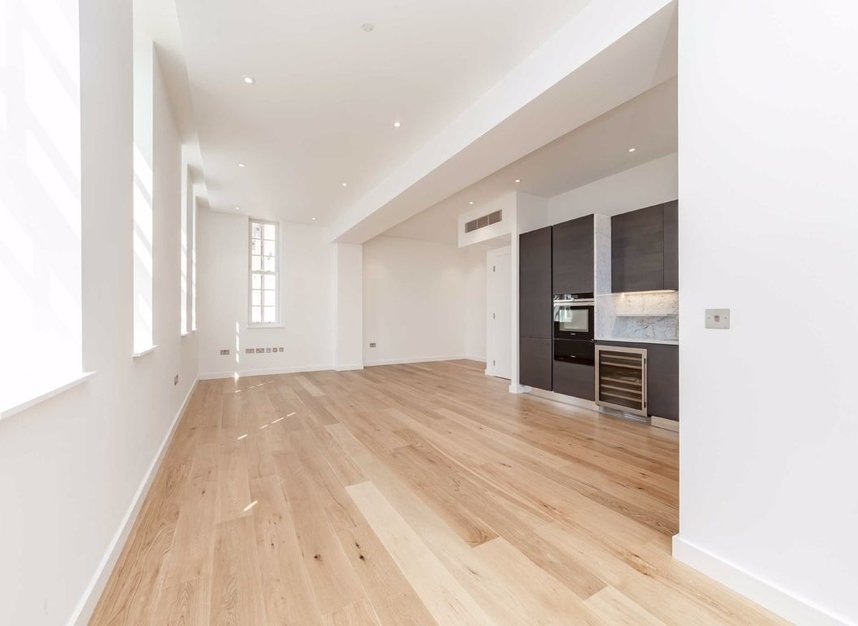 Properties to let in Esther Anne Place - N1 1WL view3