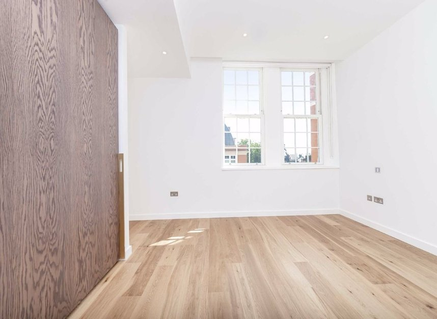 Properties to let in Esther Anne Place - N1 1WL view6