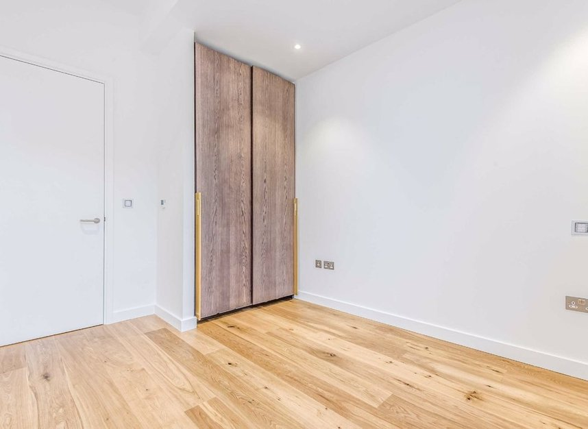 Properties to let in Esther Anne Place - N1 1UN view7