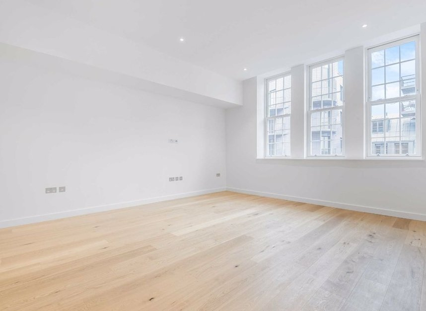 Properties to let in Esther Anne Place - N1 1UN view4