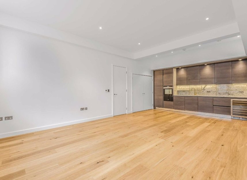 Properties to let in Esther Anne Place - N1 1UN view2