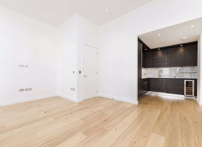 Properties to let in Esther Anne Place - N1 1UN view5