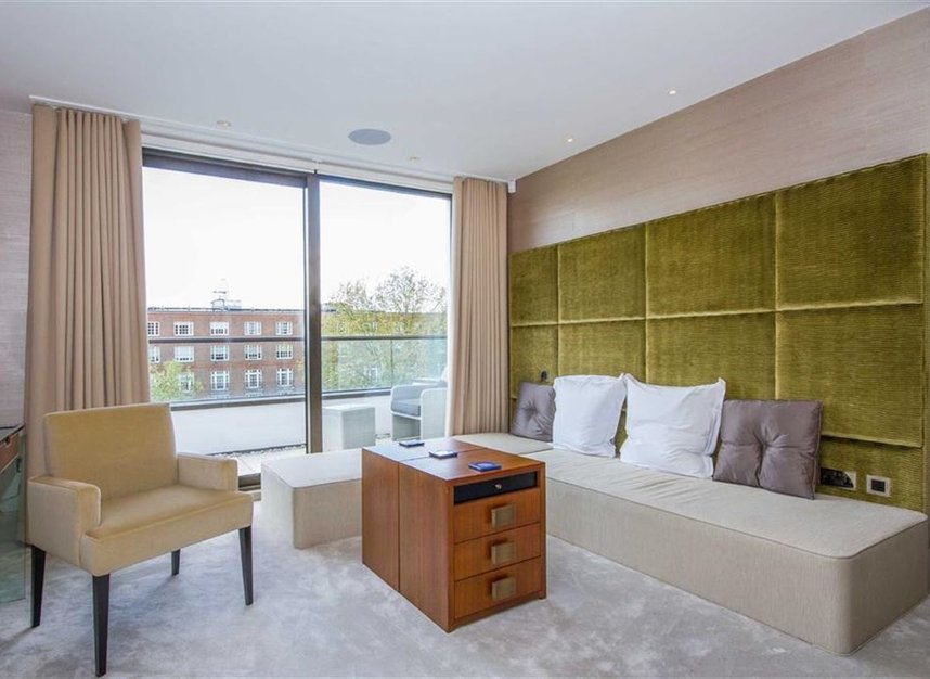 Properties to let in Finchley Road - NW8 6DR view3