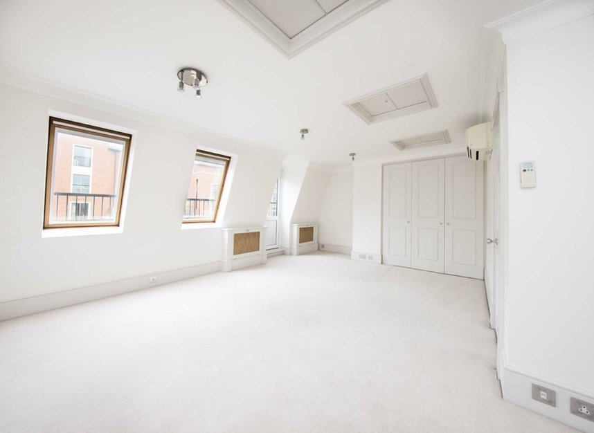 Properties to let in Flood Street - SW3 5TE view6