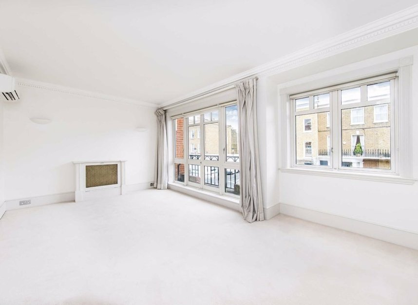 Properties to let in Flood Street - SW3 5TE view8