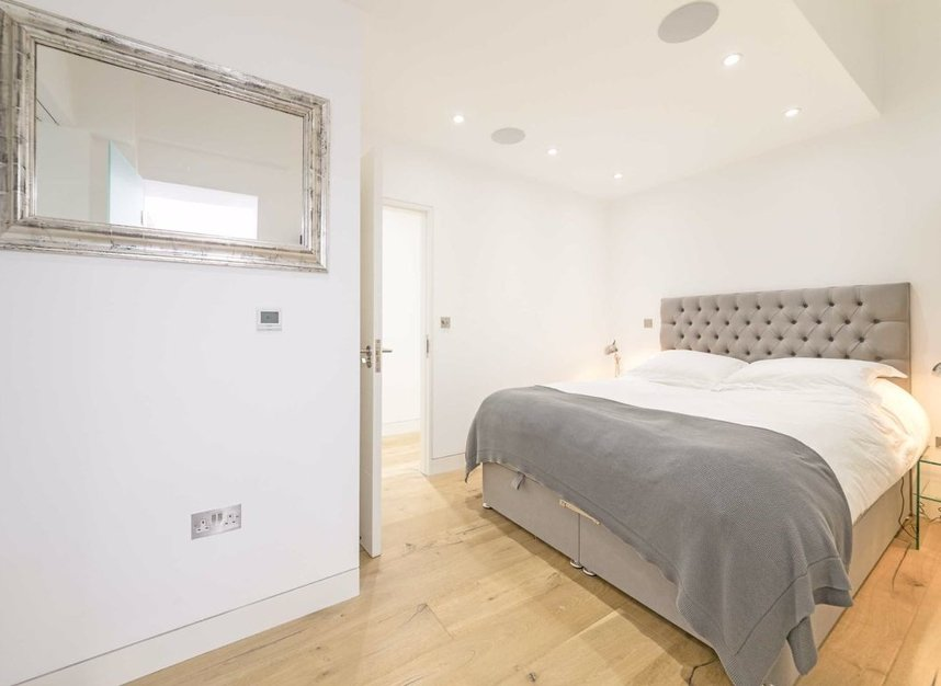Properties to let in Gloucester Avenue - NW1 7BA view8