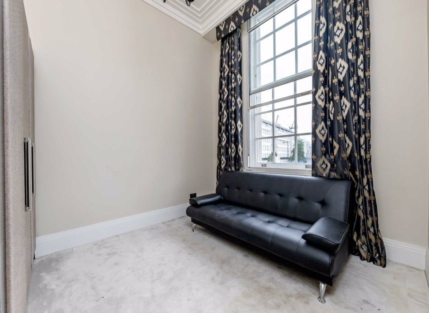 Properties to let in Grosvenor Gardens - SW1W 0BD view6