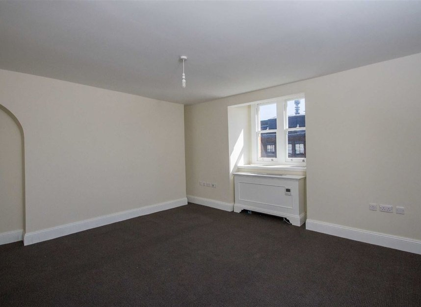 Properties to let in Harley Street - W1G 9QS view4
