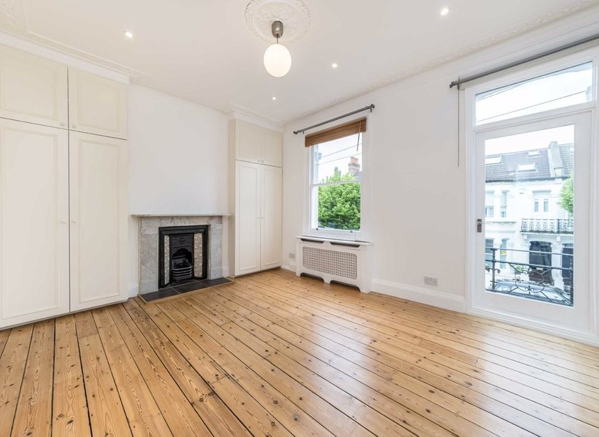Properties to let in Hartismere Road - SW6 7UB view6