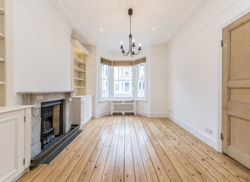 Properties to let in Hartismere Road - SW6 7UB view3