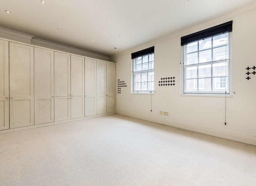 Properties to let in Hertford Street - W1J 7SW view5