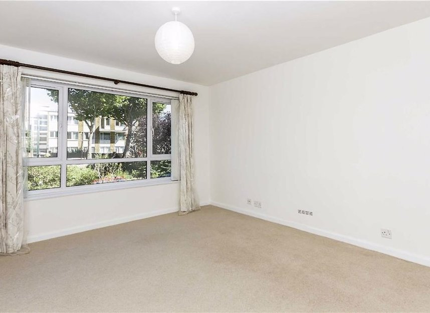 Properties to let in High Park Avenue - TW9 4BW view3