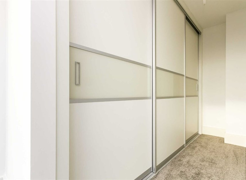 Properties to let in Highbury Stadium Square - N5 1FJ view7