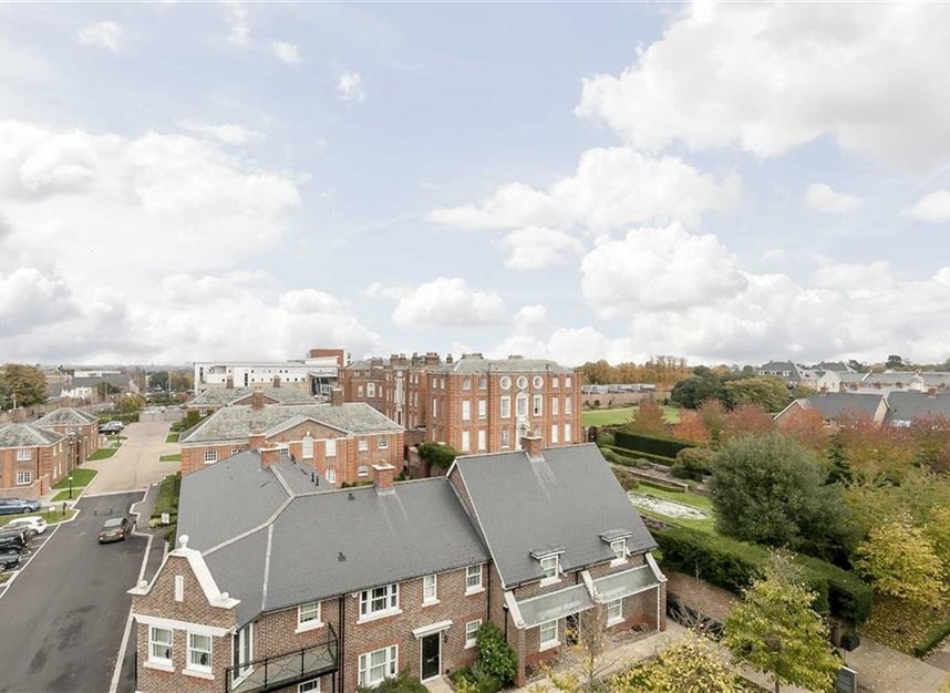 Properties to let in Holford Way - SW15 5DH view8