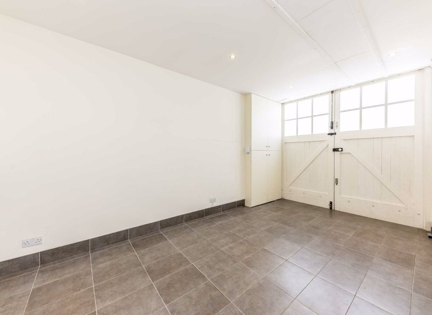 Properties to let in Horbury Mews - W11 3NL view10