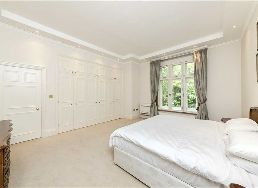 Properties let in Hyde Park Place - W2 2LH view5