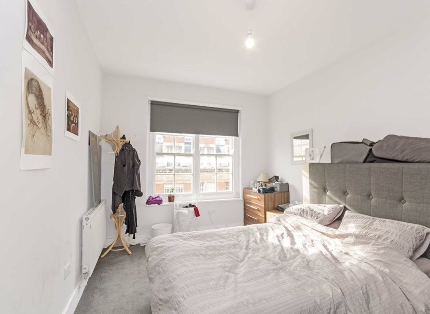 Properties to let in Judd Street - WC1H 9NX view2