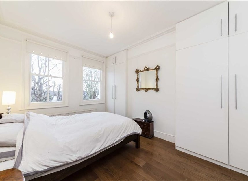 Properties to let in Kenilworth Avenue - SW19 7LP view4