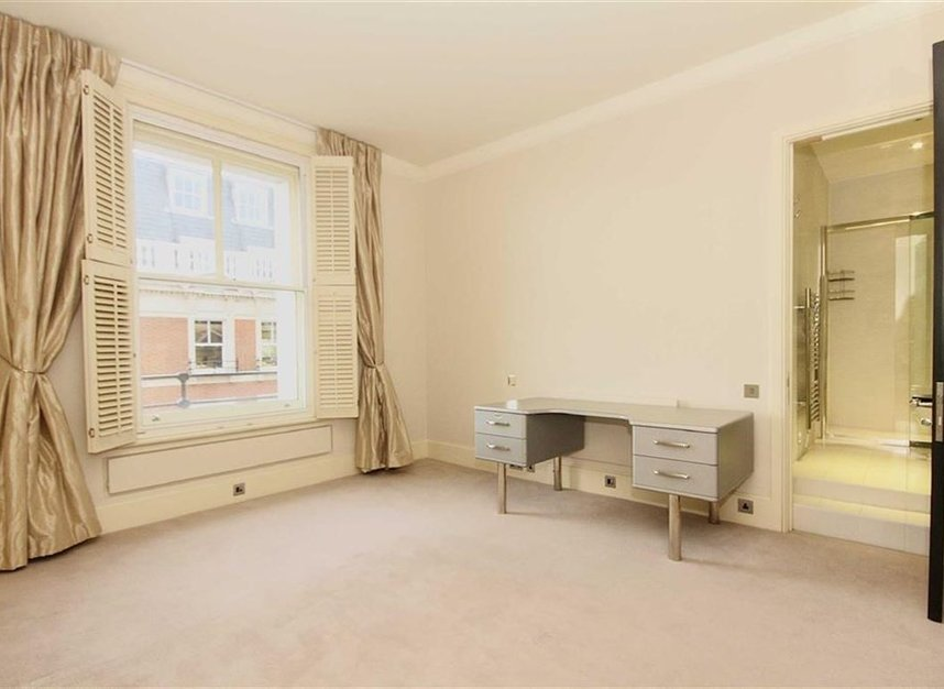 Properties let in King Street - WC2E 8JS view6
