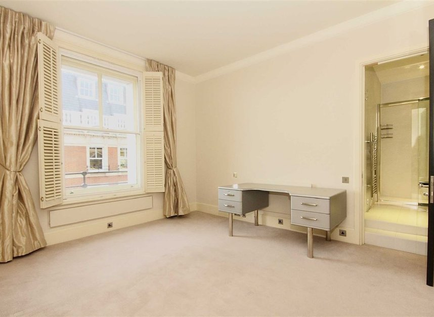 Properties to let in King Street - WC2E 8JS view6