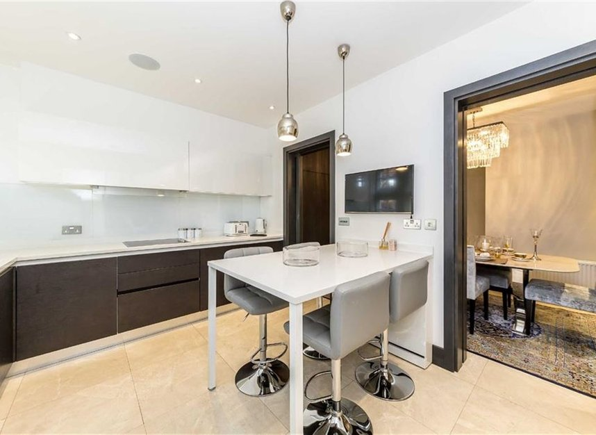 Properties to let in Knightsbridge - SW1X 7JP view3