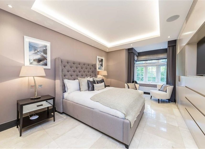 Properties to let in Knightsbridge - SW1X 7JP view5