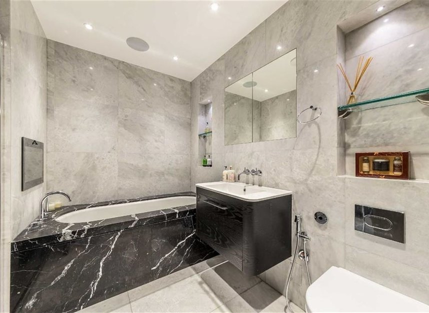 Properties to let in Knightsbridge - SW1X 7JP view7