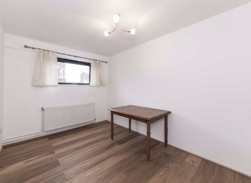 Properties let in Lanfrey Place - W14 9PP view7