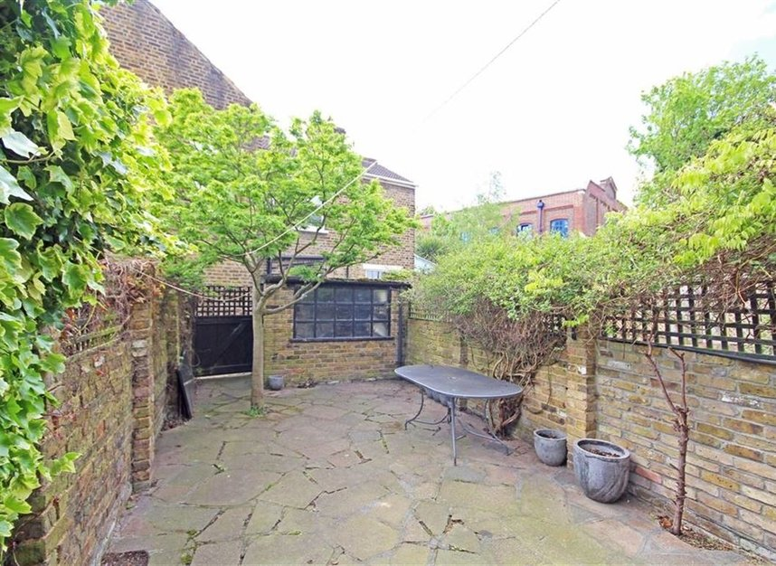 Properties to let in Linkfield Road - TW7 6QG view8