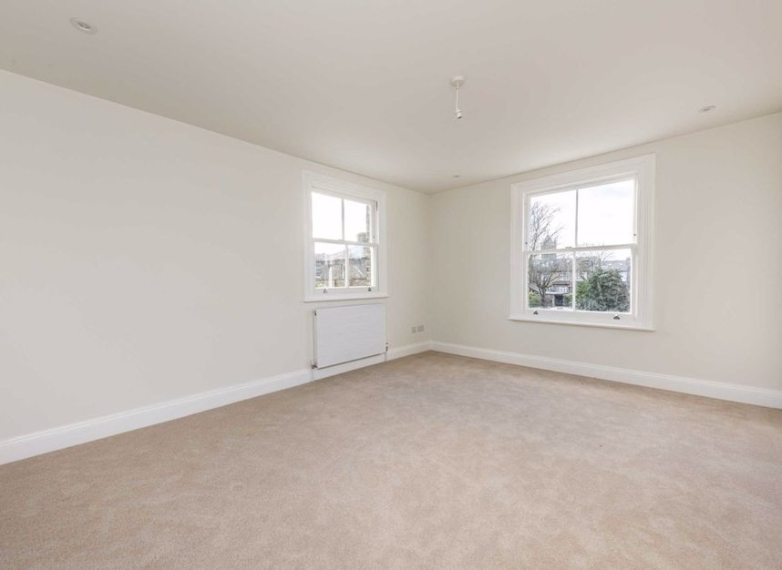 Properties to let in Liverpool Road - W5 5NZ view8