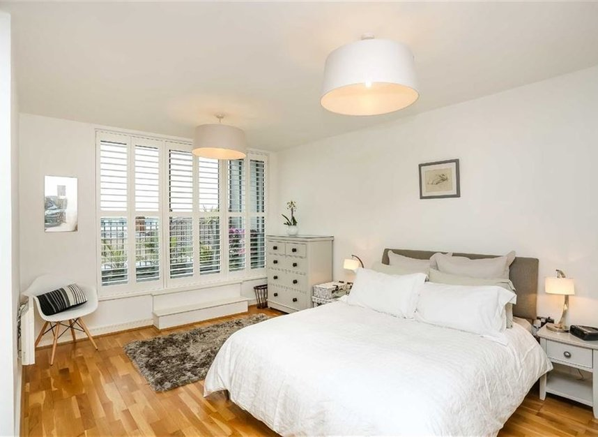 Properties let in Long Lane - SE1 4QA view3