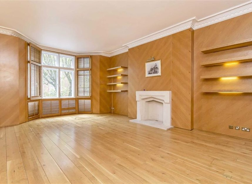 Properties to let in Marylebone Road - NW1 5HE view6