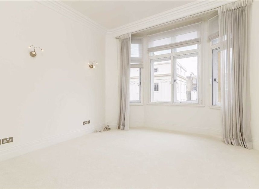 Properties to let in Marylebone Road - NW1 5HE view8