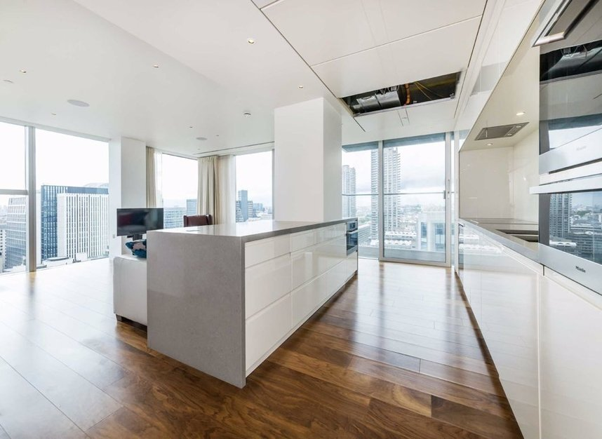 Properties let in Moor Lane - EC2Y 9AP view4