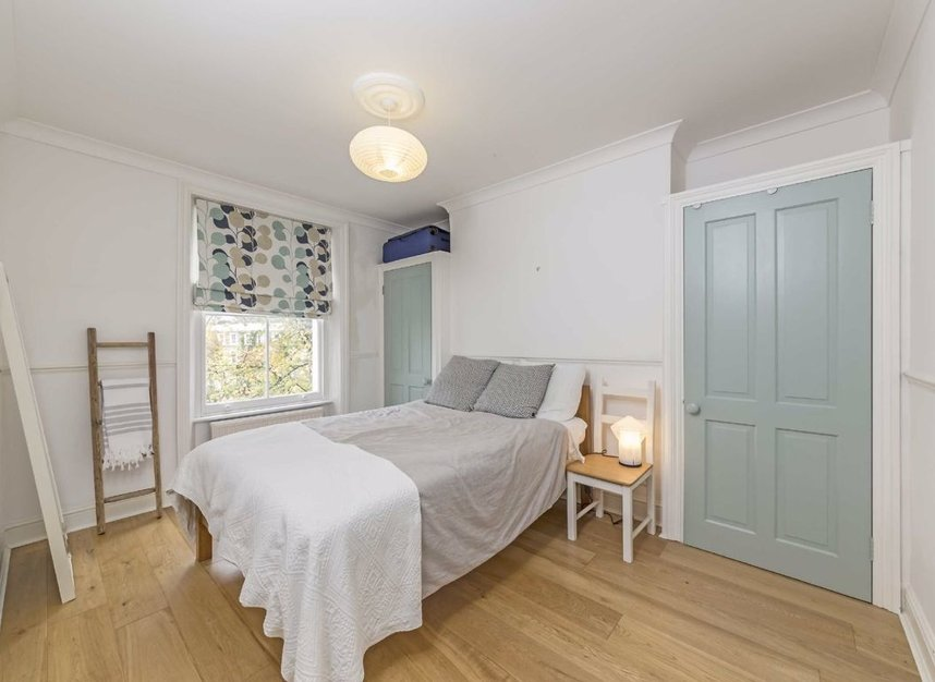 Properties to let in Morton Road - N1 3BE view4
