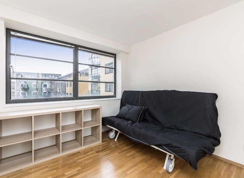 Properties let in New Wharf Road - N1 9RW view5