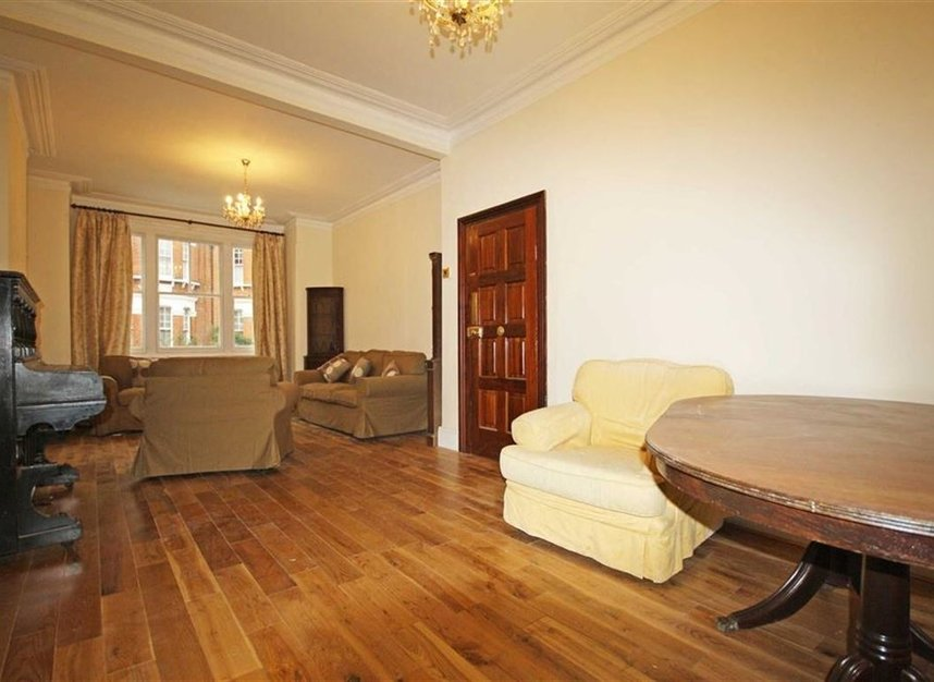 Properties to let in Norroy Road - SW15 1PH view2