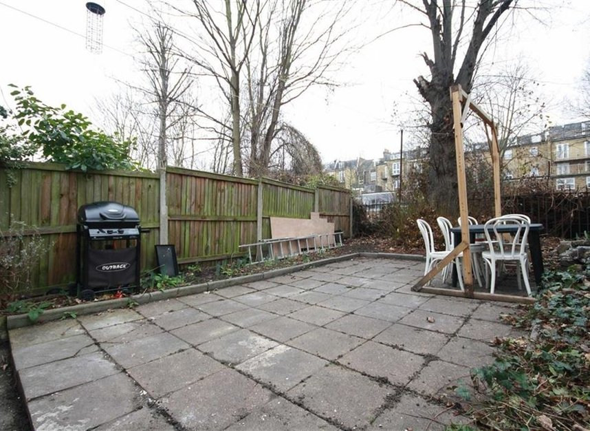 Properties to let in Norroy Road - SW15 1PH view8