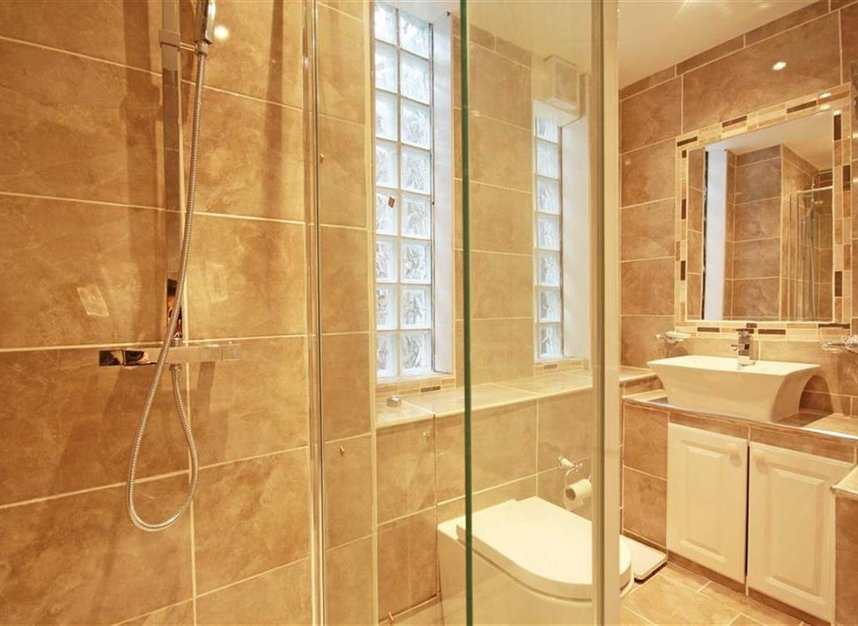 Properties to let in Norroy Road - SW15 1PH view7
