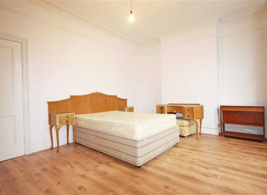 Properties to let in Norroy Road - SW15 1PH view5